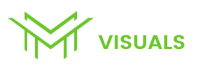 mosaic_visuals_logo