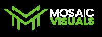 mosaic_visuals_logo